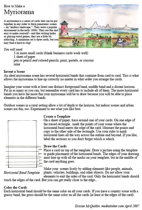 Band One Sheet Template by 100 Band One Sheet Template T Shirt Transfers For