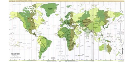 maps studies geography vocabulary maps and globes e class