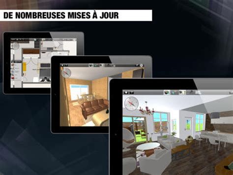 home design 3d tutorial ipad 28 home design 3d ipad manual home design 3d by