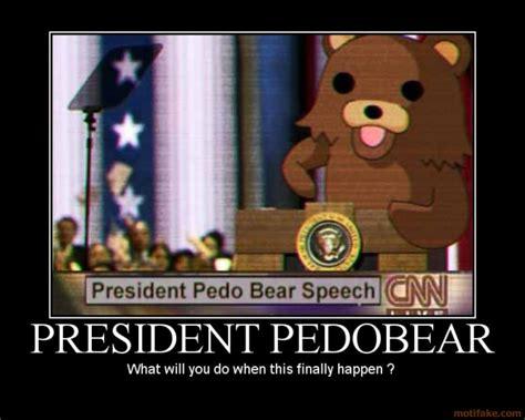 Kaos Meme Lol 1985 what do you guys think about pedobear on fox news topic bomb