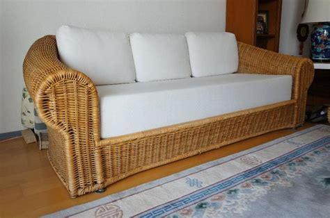 quoka sofa rattan gartenm 246 bel quoka gt kollektion ideen garten design
