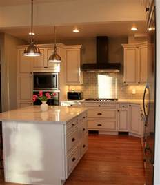 Kitchen Designers Denver White Classic Kitchen Design Traditional Kitchen