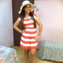 Age date of birth boyfriend details new chakor real name in udaan