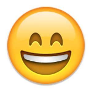apple logo emoji 絵文字でmacの画面を埋め尽くすスクリーンセーバー emoji saver がリリース nuesu
