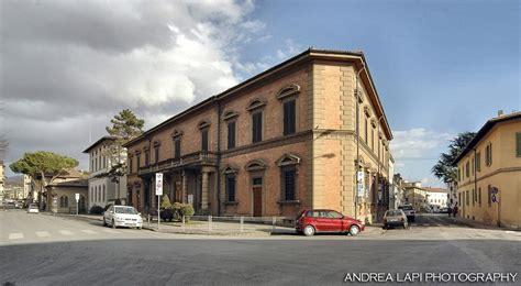 ufficio postale borgo san lorenzo il filo mugello 187 servizio civile regionale due posti