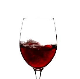 wine birthday gif wine gifs