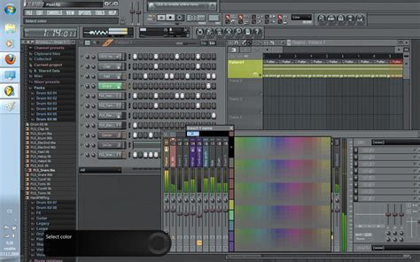 full version fl studio 9 fl studio crack 9