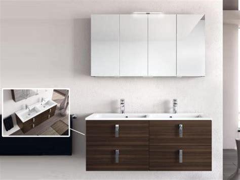 il punto mobili puntotre mobili arredo bagno torino