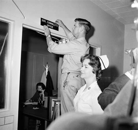 jfk emergency room jfk the story of murder and at parkland memorial hospital dallas in photos flashbak