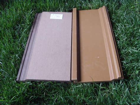 Meise Cedar Wood Plastic Wall Cladding Panel Ms148q21 Meisen