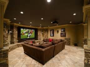 basement homes luxury real estate with cave the lipman