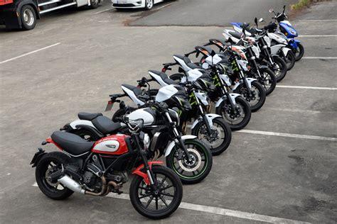 Grundfahrübungen Motorrad by F 252 Hrerschein Klasse A