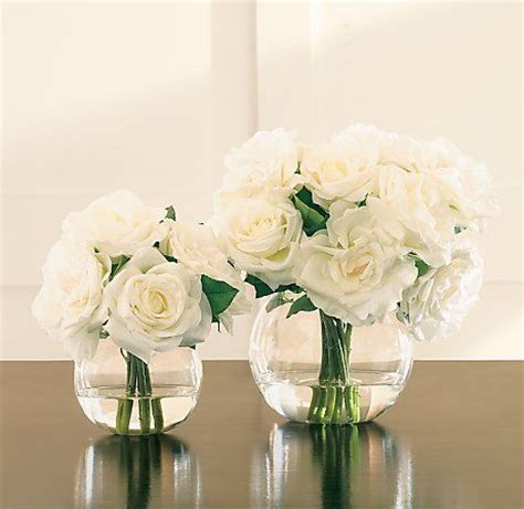 Rustic Wedding Decor Wholesale Pictures Of Small Round Vase With Roses In It Simple