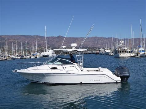 robalo boat with cabin used robalo boats for sale boats