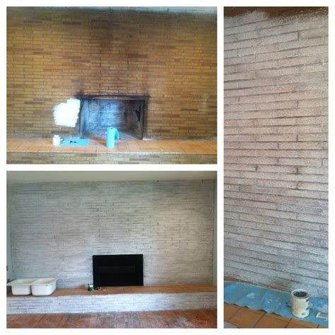 Resistant Tiles Fireplaces by Pin By Burke On Home Furnishings