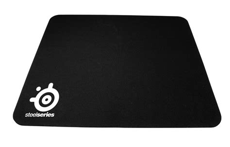 Mousepad Steelseries heroes of newerth steelseries hon mousepad design contest sk gaming
