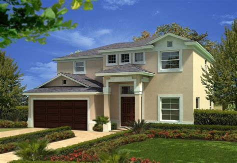 two story florida house plans coastal house plan alp 017a chatham design group house plans