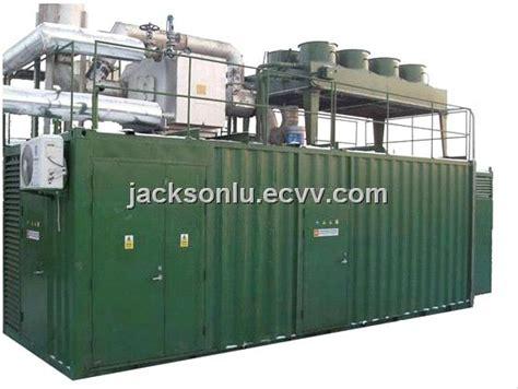100kw300kw400kw500kw600kw800kw1000kw biomass power