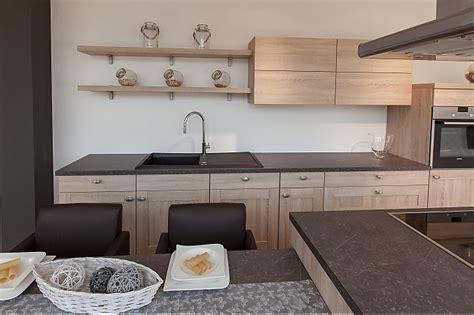 ausgefallene küchen ausgefallene etagenbetten