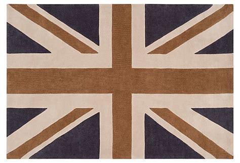 cool 2 color combinations 2 x3 amelie rug parchment on onekingslane com home