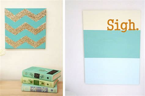 liven up your walls with 3d paintings jumpstart your day 6 diy wall art ideas to liven up your