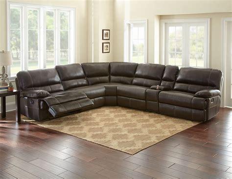 Formal Living Room Furniture Dallas Dallas Designer Furniture Amairani Formal Living Room Set