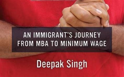 How To Get In Rbi After Mba by From Mba In India To Minimum Wage In U S The Hindu