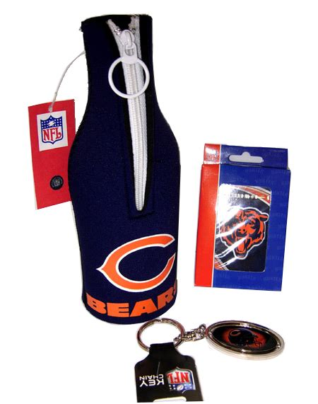 chicago sports merchandise great chicago gifts