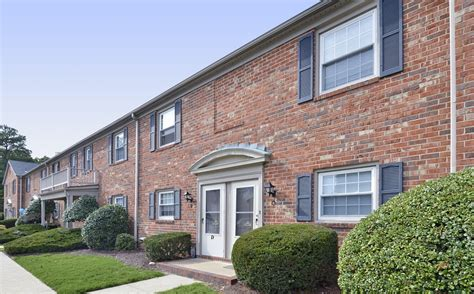 one bedroom apartments in salisbury md oak hill townhomes rentals salisbury md apartments com