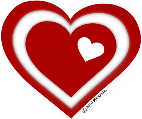 valentine hearts clip art happy valentines day valentine clip art