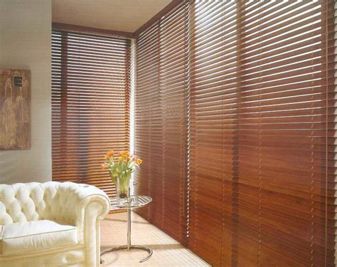 blinds cheap wood blinds faux wood blinds for windows