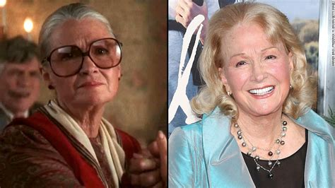 images of christmas vacation characters christmas vacation cast where are they now