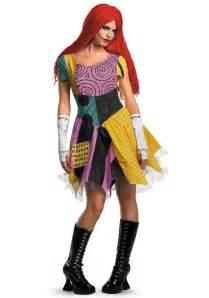 kids sally halloween costume sassy sally costume