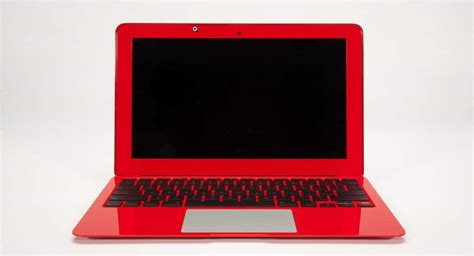 Macbook Air November colorware gets their clutches on the 11 inch and 13 inch macbook air
