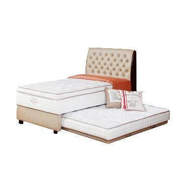 Bed Guhdo Ruby jual produk bed 2 in 1 harga promo diskon