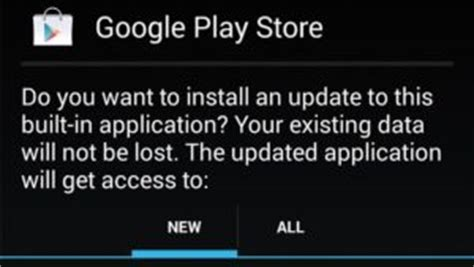 play store apk application not installed play store free apk update app playstore