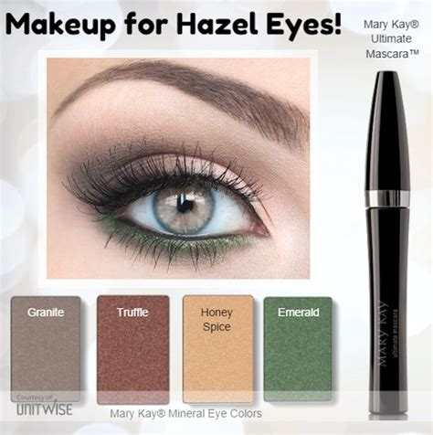 Eyeshadow Caring Color 2325 best images about on lip gloss