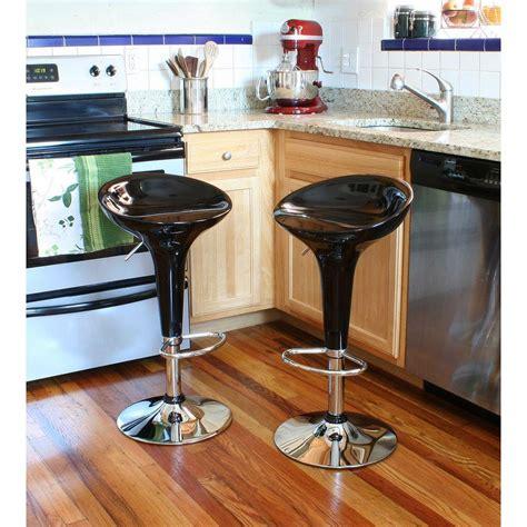 home decorators collection industrial mansard adjustable home decorators collection industrial mansard adjustable