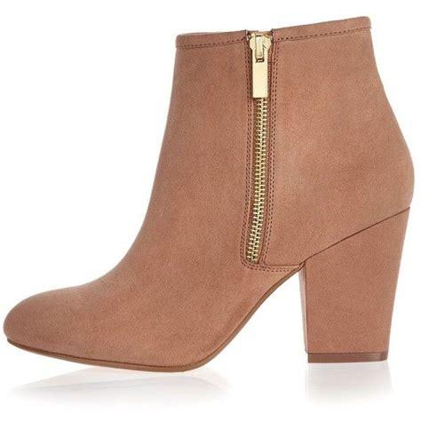 Shoes 1020 Mid Heels Beige 25 best high heel boots ideas on