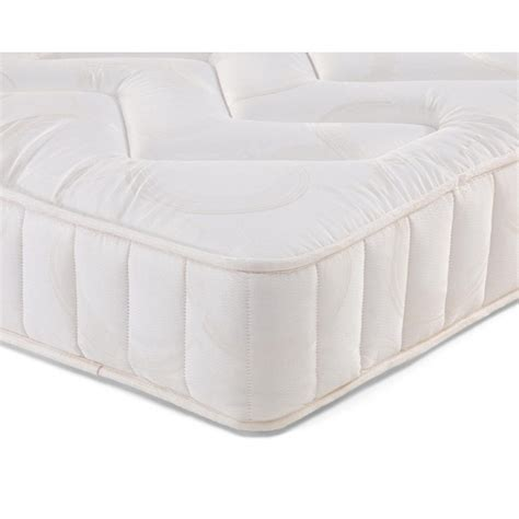 Ortho Mattress Return Policy by Maxi Orthopedic Mattress