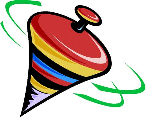 best free clipart spinning top clipart clipart panda free clipart images