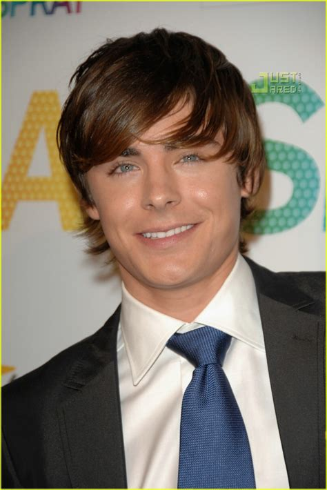 fv cutscuts haircut view pictures of zac efron hairstyles haircut zac efron