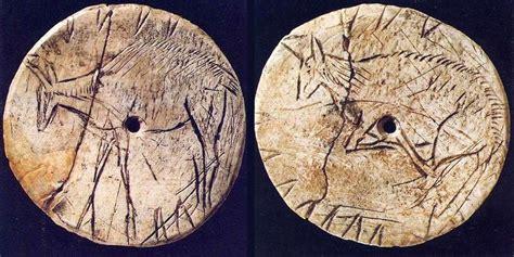 hutte de la préhistoire les 20 meilleures images du tableau pr 201 histoire l de
