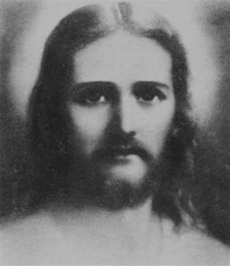 imagenes rostro jesucristo el rostro de cristo jesucristo pinterest