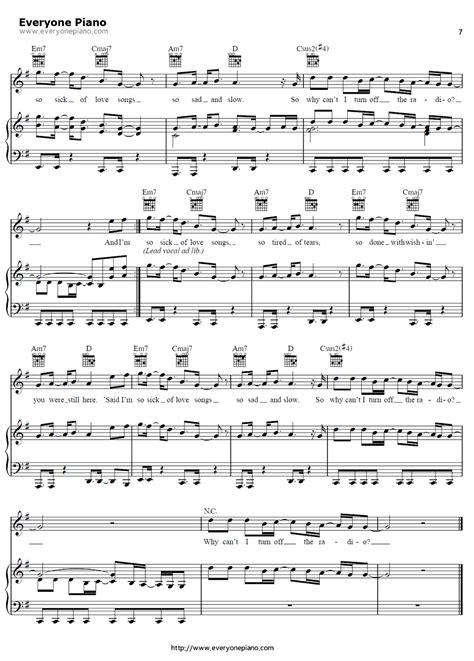 white houses piano sheet music white houses piano sheet 28 images white houses piano sheet images canon in d