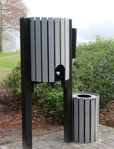 cabinet water cooler water cooler enclosures water cooler cabinets water