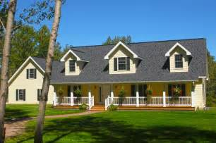 Cape Houses With Dormers 17 Best Images About Someday House On House