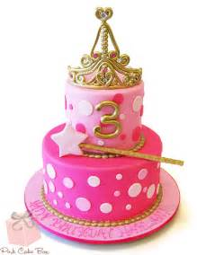 We love girly cakes at pink cake box this one is no exception the ca