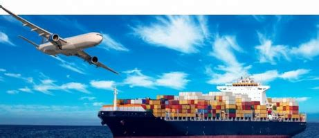 air and sea cargo forwarding sea freight forwarding i t c freight services limited