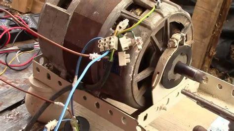 que es un capacitor casero condensador de arranque para motores para mini torno casero starting capacitor motor